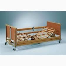 costruire letto giapponese costruire letto giapponese trovali su ausilium