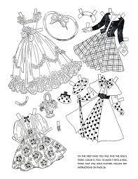 7350 paper dolls images paper dolls printable