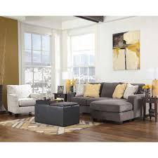 living room furniture vintage rustic gray black tv stand fireplace
