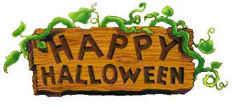 animated halloween clip art animated halloween graphics halloween clipart halloween animations by