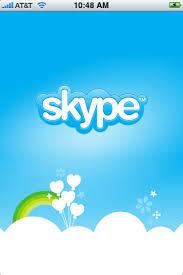 بـــرنـــآمـــج skype phone Images?q=tbn:ANd9GcRD1VDxHTcgliU--p7hI8Uvq1hu-snQ9dWpGBYTO8PjItEDnDnB1w