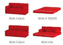 canapé pour chambre ado petit canape chambre ado virgopass decoration