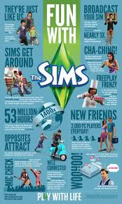 167 best sims images on pinterest funny sims the sims and sims 3