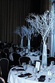 Halloween Wedding Table Decorations Best 25 Sweet 15 Centerpieces Ideas On Pinterest Diy Wedding
