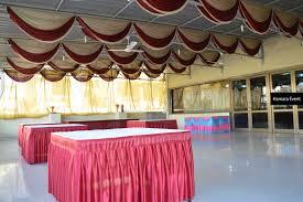 ashoka lawn banquet hall in panvel mumbai hamaraevent
