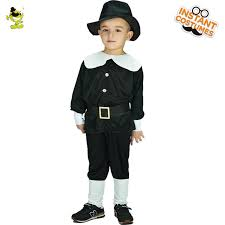 boy costumes pilgrim boy costumes carnival party 1920s religious