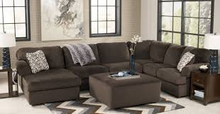 Cheap Living Room Sets For Sale Living Room Living Room Sets For Sale Edmonton