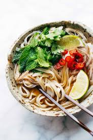 cub foods thanksgiving easy turkey pho recipe pinch of yum