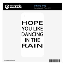 Iphone 4s Meme - dancing iphone 4s decals funny quote quotes memes lol customize