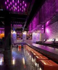 Nightclub Interior Design Ideas by Casino Club Design Club Design Night Club And Route 66
