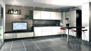 cuisine blanc noir cuisine blanc gris related post deco cuisine gris blanc noir