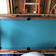 3 in 1 pool table air hockey find more 3 in 1 pool table air hockey ping pong table for sale