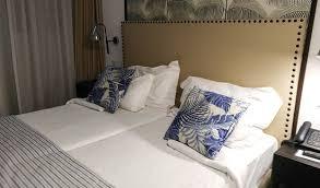 madeira design hotel room 202 hotel castanheiro funchal madeira portugal picture
