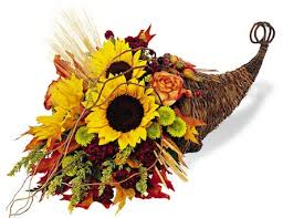 thanksgiving flowers centerpieces by wichita florist tillie s