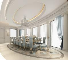 Interior Decoration Companies Luxury Interior Design Dubai Ions One The Leading Interior