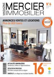 bureau vallée tignieu meilleur de 12 unique s de bureau vallee magazine mercier printemps 2014 by enjoy media issuu