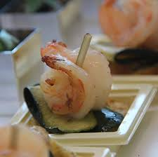 cours de cuisine var traiteur à la seyne sur mer le carrement bon