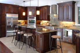kitchen cabinets gallery gallery kitchen and bathroom cabinets wood and melamine