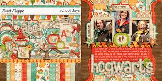 tutorial membuat scrapbook digital sweet shoppe designs the sweetest digital scrapbooking site on the