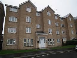properties for sale in burnley rossendale road industrial estate