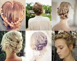 Frisuren Lange Haare Flechten by 113 Ideen Für Flechtfrisuren Simpel Effektvoll Feminin