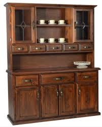 laura computer desk with hutch laura buffet hutch with 6 doors 8 drawers 2000 h rustic