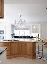curved kitchen island designs curved kitchen island designs delightful kitchen ideas with curved