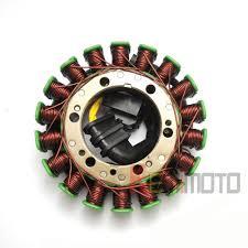 honda cbr 929 aliexpress com buy cbr900 rr fireblade cbr 929 rr motorcycles