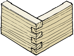 Types Of Wooden Joints Pdf by Yvonne U0027s Portfolio