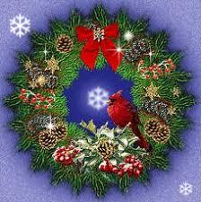 imagenes animadas de navidad para compartir 15 imágenes navideñas con movimiento gifs animados para poner en