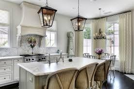 French Kitchen French Windows Over Kitchen Sink Design Ideas