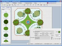 Planning A Garden Layout Free Link To A Free Garden Planner And A Bunch Of Other Free