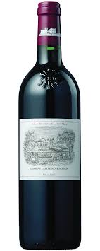 learn about chateau lafite rothschild chateau lafite rothschild 2000 cadman wines