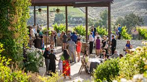 wedding venues in temecula temecula wedding venues choice image wedding dress decoration