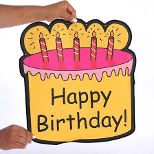 birthday chair cover happy birthday chair pocket cover birthday party party