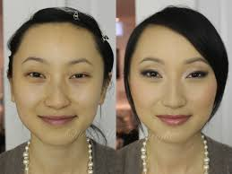 makeup school toronto 209 best hair and makeup images on make up looks