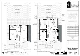 planning applications and architects in beigate and banstead