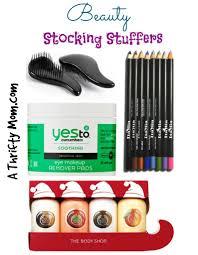 stocking stuffer ideas for teenage amazing christmas gifts