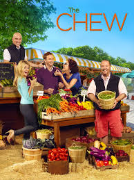 watch the chew episodes season 7 tvguide com