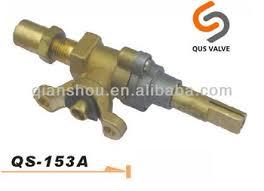 norme robinet gaz cuisine qs 153a soupape de commande de gaz barbecue robinet robinet de
