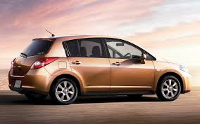 nissan tiida interior 2015 nissan tiida wallpapers and images wallpapers pictures photos