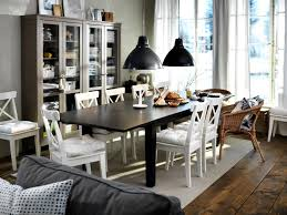 Ikea Interior Designer by 65 Best Home Decorating Ideas How To Design A Room