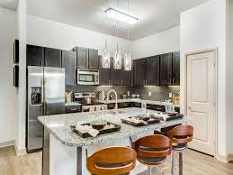 Kitchen Designs Photo Gallery by Photos And Video Of Fountain Pointe Las Colinas In Irving Tx