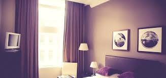 should i paint my bedroom green what color to paint my bedroom color com for my master bedroom