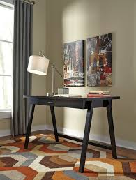 Small Executive Desk by Home Office Small Office Home Office Great Home Offices Office