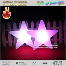 battery operated star lights large star battery large star battery suppliers and manufacturers