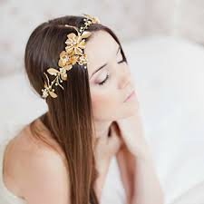 gold hair accessories goldhairaccessories 3 jpg