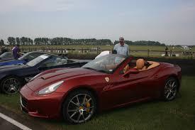 Ferrari California 2012 - file ferrari california flickr supermac1961 2 jpg