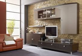 tv panel design astonishing tv panel designs for living room photos ideas house