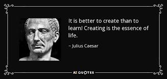 themes in julius caesar quotes julius caesar quotes in latin top ten quotes
